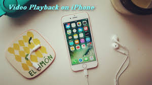 Resolved iPhone Won t Play Videos Quick Ways to Fix