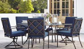 furniture patio sofa clearance sears outlet patio furniture