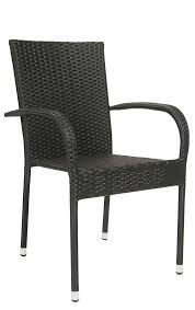 Theo Outdoor Rattan Armchair Comfortcare 5piece Metal Outdoor Ding Set With 52 Round Table T81 Chair Provence Hampton Bay Mix And Match Stack Patio 49 Amazoncom Christopher Knight Home Lala Grey 7 Chairs Of 4 Tivoli Tub Black Merilyn Rope Steel Indoor Beige Washington Coal Click Pc Stainless Steel Teak Modern Rialto Rectangle 6