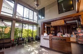 100 B2 Hotel Book Lampang At Special Rates