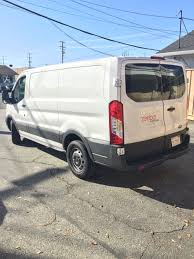 Zeeba Rent A Van 8105 Edgewater Dr Ste 123, Oakland, CA 94621 - YP.com Bandago Van Rentals Deluxe Sprinter Youtube Quality Inn Oakland Airport 2018 Room Prices 99 Deals Reviews Two Men And A Truck The Movers Who Care Penske Truck Leasing Adds Digital Prompts For Maintenance Rental Truck Crashes Into California Toll Booth Killing One Western Peterbilt Offering New Used Trucks Services Parts And Announces Hawaii Expansion Transport Topics Driver Arrested Taker Identified In Fatal Bay Bridge Toll Rentals San Francisco Ca Turo Wikipedia