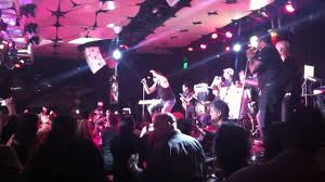 Conga Room La Live Concerts by Elvis Crespo Pintame Live Conga Room 5 19 11 Youtube