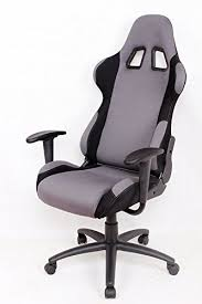 Sparco Office Chair Uk by Racing Car Office Chair Interior Design