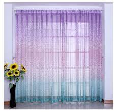95 best blue purple interior design images on pinterest colors