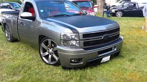 Single Cab Truck Club At Danger Zone 2014 - YouTube New 20 Silverado Hd Work Truck Spy Pictures Gm Authority Prestonvandal 2007 Chevrolet Classic 1500 Regular Fancy Design Gmc 2 Door 2014 Gmc Sierra Cab First Test Ram Trucks Specs 2013 2015 Aoevolution Spied 2017 Ford F350 Long Bed Xl 2018 F650 Chassis For Sale In Portland Or 2011 Reviews And Rating Motor Trend Nissan North America Inc Wooing Worktruck Fleets With Great Shape 1994 Regular Cab Truck For Sale 2010 Toyota Tacoma