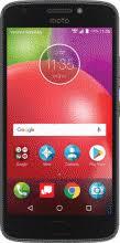 Prepaid Smartphones Prepaid Cell Phones