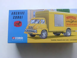 Corgi Classic Thames Trader Box Van Lucozade 1.50 Scale Limited ... Box Van Trucks For Sale Truck N Trailer Magazine Johor Ford Trade 1987 Luton Box Caja Other Vehicles Used Talleres Fandostalleres Fandos Perak Nissan Cabstar 2000 Arizona Commercial Sales Llc Rental Campers 2462 Rv Trader Carmax Browse Used Cars And New Online Dealership Homestead Fl Max Port Perry 2014 Vehicles For 3d Asset Straight Cgtrader Selangor Yu41h5 2010