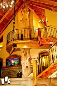 100 Modern Tree House Plans The Gowildproductionsconz