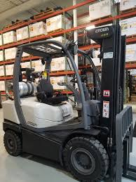 Crown C51050-50 Used Forklift Truck R1618 - Lift Power | Florida ... Used Forklift For Sale Scissor Lifts Boom Used Forklifts Sweepers Material Handling Equipment Utah 4000 Clark Propane Fork Lift Truck 500h40g Buy New Forklifts At Kensar We Sell Brand Linde And Baoli Lift 2012 Yale Erp040 Eastern Co Inc For Affordable Trucks Altorfer Warren Mi Sales Trucks Pallet The Pro Crane Icon Vector Image Can Also Be