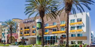 Hotel in Anaheim CA near Disneyland Hotel Indigo Anaheim
