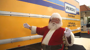 Santa Claus Moves With Penske Truck Rental - YouTube Enterprise Moving Truck Cargo Van And Pickup Rental Stock Photos Images Alamy Uhaul Camper Vans For Rent 11 Companies That Let You Try Van Life On Penske 16 110 Reviews 630 U Haul Reservation Idasponderresearchco New Orleans Service Guide Find Truck Rentals Whever Youre Going Turo 5th Wheel Fifth Hitch College Tips What Type Of Move Are You Flowchart Storage Units In Solana Beach Ca 545 Stevens Ave W 5 Star