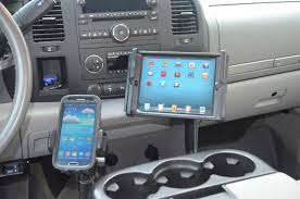 IPad Mini In My GMC Sierra Gallery Article Vehicle Laptop Desks From Rammount Mobotron Mount 1017 Laptoptablet Suvs Trucks Tablet Keyboard Accsories Ram Mounts Adapter With Pro Mongoose Mounting Bracket For Chevy Nodrill Freightliner Car Truck Gps Computer Stand Table Ebay Printer All The Best In 2018 Amazoncom Heavy Duty Auto