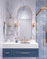 orientalstyle dekoration bathroom honestly