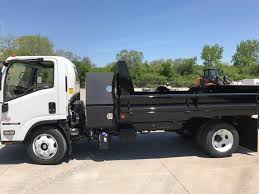 2018 ISUZU NRR DUMP TRUCK FOR SALE #2834 1994 Gmc C7500 Topkick 5 Yard Single Axle Dump Truck Youtube 2010 Intertional 8600 For Sale 95994 2018 Isuzu Nrr Dump Truck 2834 Kenworth Ta Steel 7038 Used Trucks Freightliner Triaxle 9019 Ford Flatbed 11602 Vacuum Sales Service Equipment 1995 Ford L9000