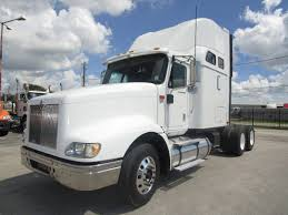 Heavy Truck Dealers Arrow Truck Sales 7920 East Fwy Houston Tx 77029 Ypcom Pickup Trucks For Used Fontana Ca National Exploration Wells Pumps Tractors Sale Logo Wwwtopsimagescom Home Facebook Protection The Largest Ipdent Intertional Prostar Cventional In Former Ceo Of Trucking Arrested Youtube Tandem Axle Daycabs N Trailer Magazine General Rv Center Nations Family Owned Dealer Semi For In