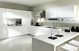 Cool Kitchen Vinyl Floors Fascinating White Gloss Cabinets For Good Backsplash Floor Tiles