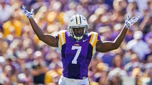 How LSU RB Leonard Fournette Became One Of The Tigers' Most ... Covers Leonard Truck Bed 110 The Duck On The Truck P Kessler Amazoncom Books Cars Of Cohen Tour Trucks Cohcentric Buildings Accsories Kawhi Making A Habit Of Popping Up Magazine Covers This Leer 100 Xl Cap Revolver X2 Rolling Tonneau Cover Bak Industries 2 Kids Hospitalized Adult Injured In Walker Crash With Semi Fox17 Auto Parts Supplies 25 Raleigh Caps And Camper Tops 26309bt Rack Automotive