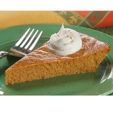 Libbys Pumpkin Pie Mix Muffins by 10 Best Libbys Canned Pumpkin Recipes