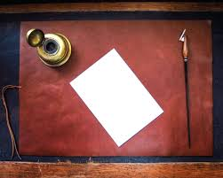 articles with leather desk blotter calendar tag wondrous desk