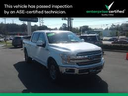 Enterprise Car Sales - Certified Used Cars, Trucks, SUVs For Sale ... State Will Sell More Than 300 Trucks Cars Motorcycles In Public Master Trucks Old Police For Sale Page 0 Fringham Police Get New Swat Truck News Metrowest Daily Nc Dps Surplus Vehicle Sales Unmarked Car Stock Photos Images Southampton All 2017 Chevrolet Impala Limited Vehicles Sale Government Mckinney Denton Richardson Frisco Fords Pursuit Ranked Highest In Department Testing Allnew Ford F150 Responder Truck First New Used Dealer Lyons Il Freeway Bulletproof Police 10 Man Armored Swa Flickr Mall Is A Cherry Hill Dealer And Car