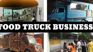 START FOOD TRUCK BUSINESS#FOOD TRUCKS@/VAN MANUFACTURER/#DEALERS#SSI ... Food Truck Revolution In India Ek Plate 10 Things Ive Learned From Operating A Republic Start A Business Dubai Aseel Fb How To Cost Breakdown Innovative Mobile Trailers Your Own Bbq Ccession To Salt Lake City Like Soul Of Wedding Inspiration Of Reception And Run Successful Internet Plan Useful Gourmet Srtestaurant Busi Jan 30 Free Workshop The Infographic Heres Much It Really Costs