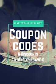 Coupon Codes & Discounts On Food / Groceries To Help You ... Up To 20 Off Hdis Coupons Promo Codes 2019 Deals Melidress Coupon Code Ua Scrubs How Can You Tell If That Coupon Is A Scam Thfkdlf Discount Flyboy Aviation Cory Infantino Vitacost Envira Gallery Tophairwigs Com 25 Orders Over 100 Or 30 120 Usd Codes Discounts On Food Groceries To Help Lk Bennett Voucher Vintage Cb750 Buydig 2018 West Wind Capitol Drive In Best Buy Coupon 15 Hp Inkjet Printer
