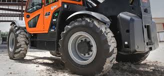 Industrial Tires   Forklift Tires   Skid Steer Tires   Telehandler ... Airless Tires For Cars And Trucks Atv Best Michelin Tweel Technologies Expands Its Line Of Radial Japanese Brand The Of 2018 This Awardwning Technology The Michelin X Tweel Turf Airless Way Future Sale Reifen Export Import 11r225 Hot In Suppliers And Manufacturers At Pirelli Unveils New R01 Truck Tyres For Europe Tyre Asia Skid Steer Tire Retreaded News From You Can Now Buy Magical Drive Polaris Ranger W 4 Damaged Still Cruising Youtube
