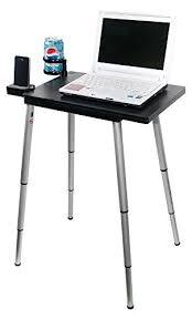 Furinno Computer Desk Amazon by Mini Desk Amazon Com