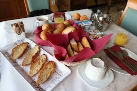 cuisine 駲uip馥 pas ch鑽e klook客路部落格 旅遊體驗師帶你深入體驗各地行程