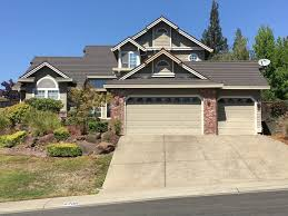 Decra Villa Tile Estimating Sheet by Metal Tile Roof Protection Of Metal Look Of Tile Metal Tile