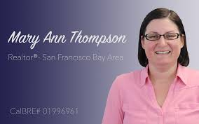 100 Mary Ann Thompson RealtorAds Envisage Real Estate Services
