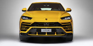 2019 Lamborghini Urus SUV Revealed - New Urus Official Specs & Photos Lamborghini Lm002 Wikipedia Video Urus Sted Onroad And Off Top Gear The 2019 Sets A New Standard For Highperformance Fc Kerbeck Truck Price Car 2018 2014 Aventador Lp 7004 Autotraderca 861993 Luxury Suv Review Automobile Magazine Is The Latest 2000 Verge Interior 2015 2016 First Super S Coup