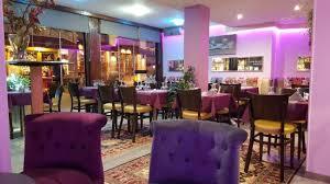 le bureau rouen restaurant voir tous les restaurants près de au bureau rouen à rouen
