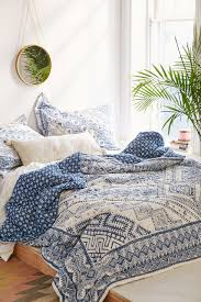 Urban Outfitters Bedding by Magical Thinking Echo Graphic Quilt Urban Outfitters Bedroom
