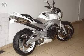 pot gsr 600 suzuki gsr 600 page 66 suzuki motos essais achats