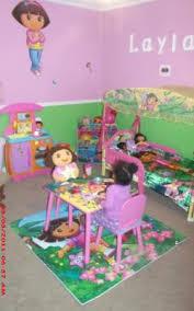 Dora The Explorer Kitchen Set Walmart by Nickelodeon Dora The Explorer Storage Table And Chairs Set