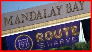 After Las Vegas Shooting, Could The Mandalay Bay Be Liable ... Aureole Mandalay Bay Rx Boiler Room Buddha Statue At The Foundation Vhp Burger Bar Skyfall Lounge Delano Las Vegas Red Square Restaurant Vodka Rick Moonens Rm Seafood Fine Ding Resort And Casino Revngocom Time Out Events Acvities Things To Do Hotel White Marble Top Table Tag Bar With Marble Top Eater