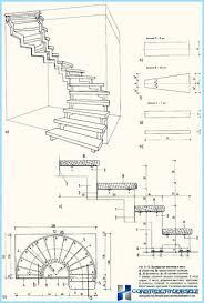 un escalier en colimaçon avec ses mains photos dessins vidéo