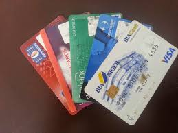 acheter carte bancaire pr駱ay馥 bureau tabac 13 images carte pr