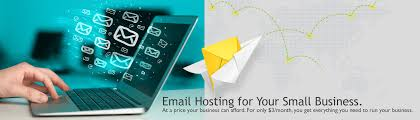 Digitalwurl - Web Hosting At It's Best Email Hosting With Your Domain 15 Minute Mondays How To Manage Your Hostcheaper Email Through Gmail Business Plans Genxeg Digitalwurl Web At Its Best 8 Best Images On Pinterest Mahi Host Cporate 30gb With Ox App Suite In Services India Get Life Tips The Noida Service Is From Computehost Neigritty Reviews Expert Opinion Feb 2018 Top 10 New Zealand