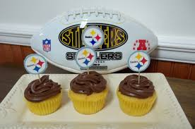 Step 1 Go On The Internet And Search For Logo Of Your Favorite Sports Team I Just Typed In Pittsburgh Steelers Wikipedia Is Great Source