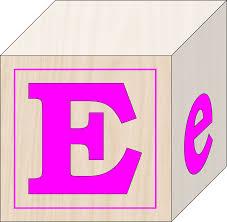Blocks E