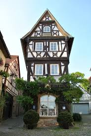 122 Best Tudor Fachwerk Split-Timber Frames Images On Pinterest ... Small Self Sustaing Homes For Sale Home Decor Eco Ldon Modern Timberframed Minimalist Bungalow House Idesignarch What Does A Huf House Cost Haus Beautiful Grand Designs German Kit Pictures Interior Design 15 Fabulous Prefab Shipping Container Prefabricated Best 25 Houses Ideas On Pinterest Architecture Energy Efficient Cheap Off The Grid Houses Architecture Weberhaus Uk S04e02 Walton Huf Haus Dailymotion Video Aloinfo Aloinfo Glass Fronted Mansion In Doctor Foster Is 6m