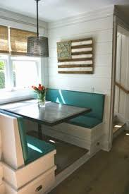 Kitchen Diner Booth Ideas by Game Nook Dearborn Builders Tory Haynes Interiors U2026 Pinteres U2026