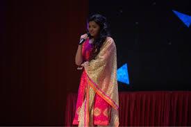99 Studio Ravi Athulya On Twitter SOULIDIFY 2K17 21DANCE STUDIO MEGA DANCE
