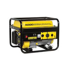 Coupons For Champion Generators : Vitamix Super 5200 Coupon Black Friday Rural King Recent Sale Kng Coupon Code 2014 Remington Thunderbolt 22 Lr 40 Grain Lrn 500 Rounds 21241 1899 Rural Free Shipping Where Can I Buy A Flex Belt Are Lifestyle Farmers Really To Blame For The Soaring Cost Of Only Ny 2018 Discounts Leggari Coupons Promo Codes 15 Off Coupon August 30 Off Bilstein Coupons Promo Discount Codes Wethriftcom King Friday Ads Sales Deals Doorbusters Couponshy 2019 Ad Blackerfridaycom Save 250 On Sacred Valley Lares Adventure Machu Picchu Dothan Location Set Aug 18 Opening Business