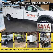 Dana Safety Supply Orlando - Home | Facebook Waste Cnections And Advanced Disposal Of Orlando Fl Youtube Truckfx Truckfxorlando Twitter Amtk 60 Damage Description The Front End Amtrak P42dc Number Partners Projects Dtown Design What Is Amazon Tasure Truck Popsugar Smart Living Stop Restaurant Home Facebook 33 Plaza Dr Mifflintown Pa 17059 Property For Thornton Park Local Olive Garden Breadscknation Food Truck Makes First Stop Crywurst 12 Photos Food Trucks Kona Dog Franchise Florida