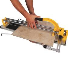 Handheld Tile Cutter Malaysia by 24 Tile Cutter Ebay