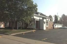 Pisarski Funeral Home – Stevens Point Wisconsin WI – Funeral