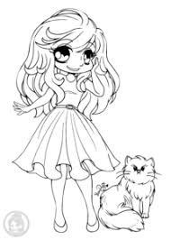 Alyce And Lila Bear Commission For Kit Clowder
